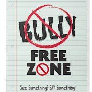 Lg Bully Free