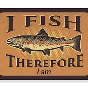 Sm Sign_I Fish