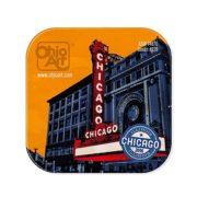 Square Coaster_Chicago 2